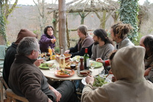 2013 03 CA Dordogne