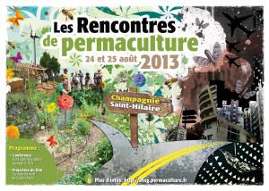 RENCONTRES-PERMA-0613-OPT