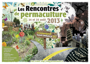 RENCONTRES-PERMA-0713-A4