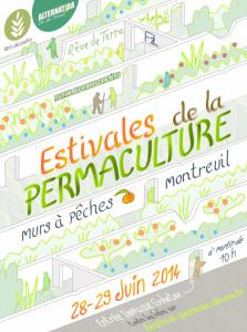Affiche Estival 2014image001