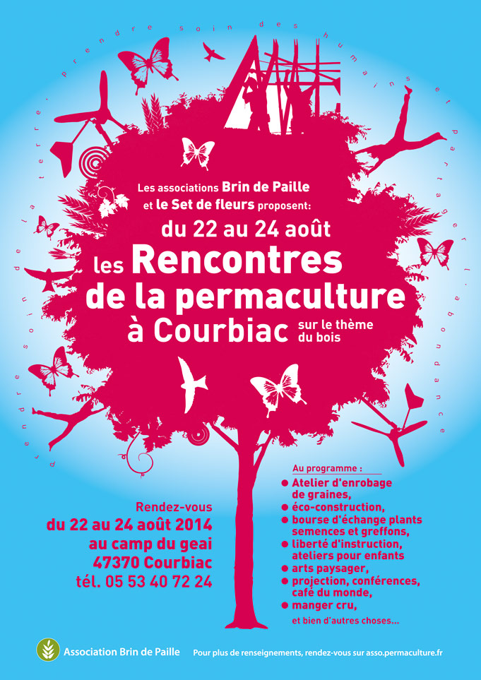 Site de rencontre sens inscription