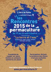 RENCONTRES-PERMA-2015-BDef