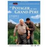 Film à l'affiche – «Le Potager de mon grand-père» de Martin Esposito – à partir du 20 avril 2016