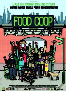 foodcoop_internet-petite-3