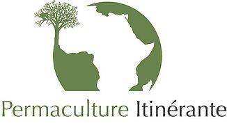 centre de formation en permaculture au Burkina Faso