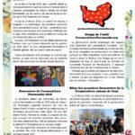 bulletin-info-perma-normandie-3_1_jpeg