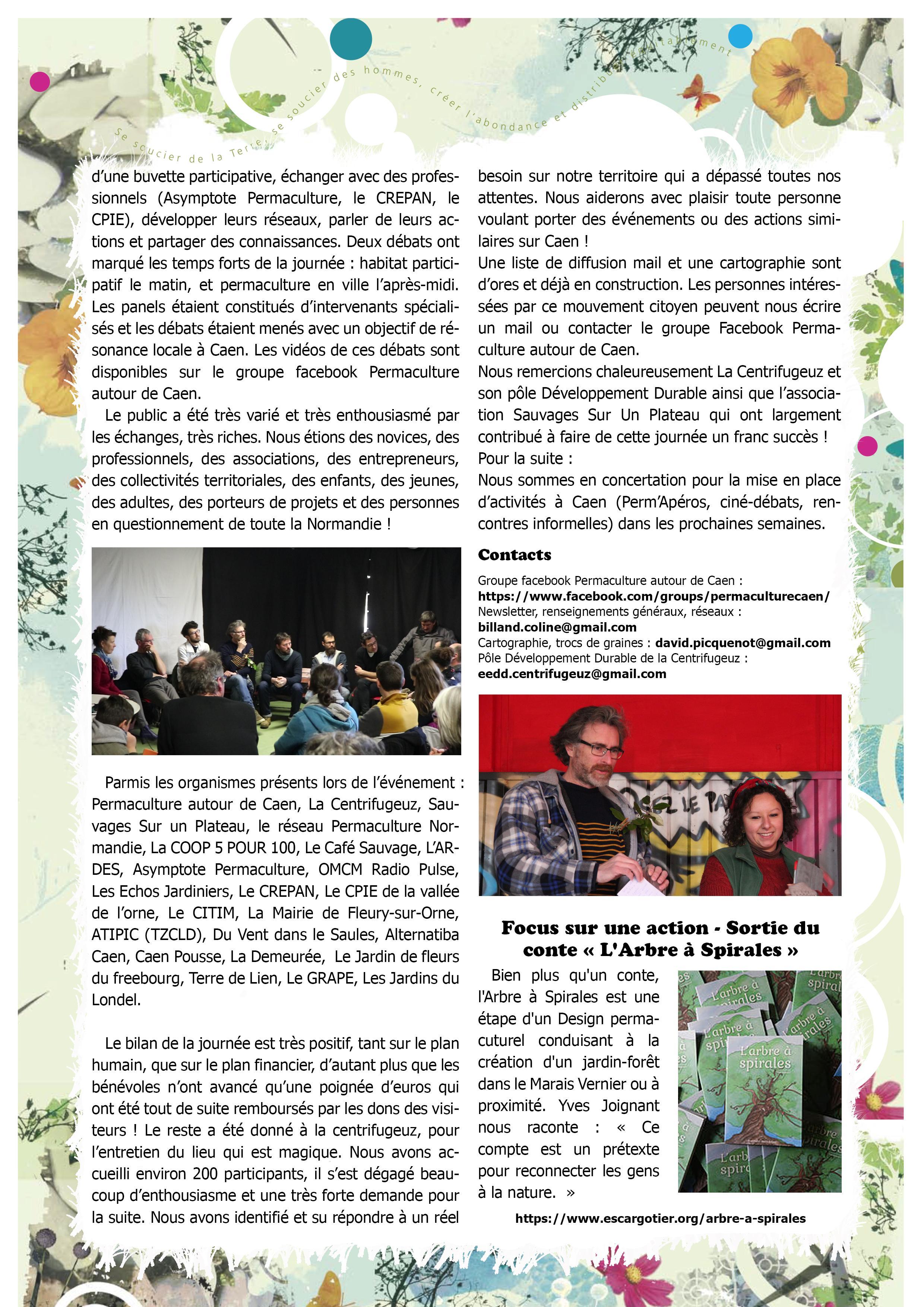 bulletin-info-perma-normandie-3_2_jpeg