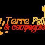 Logo-TerrePaille&co-07