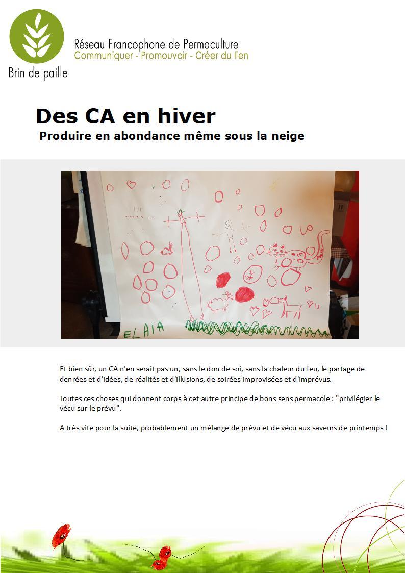 article CA 012019 3