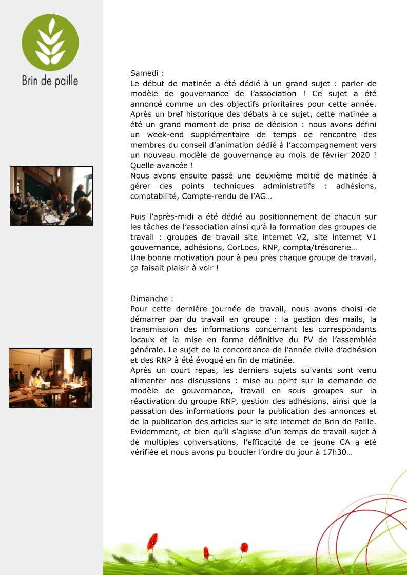 Article CA du 1-2-3 novembre 2019 (1)