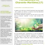 Permaculture en Charente-Maritime (17)