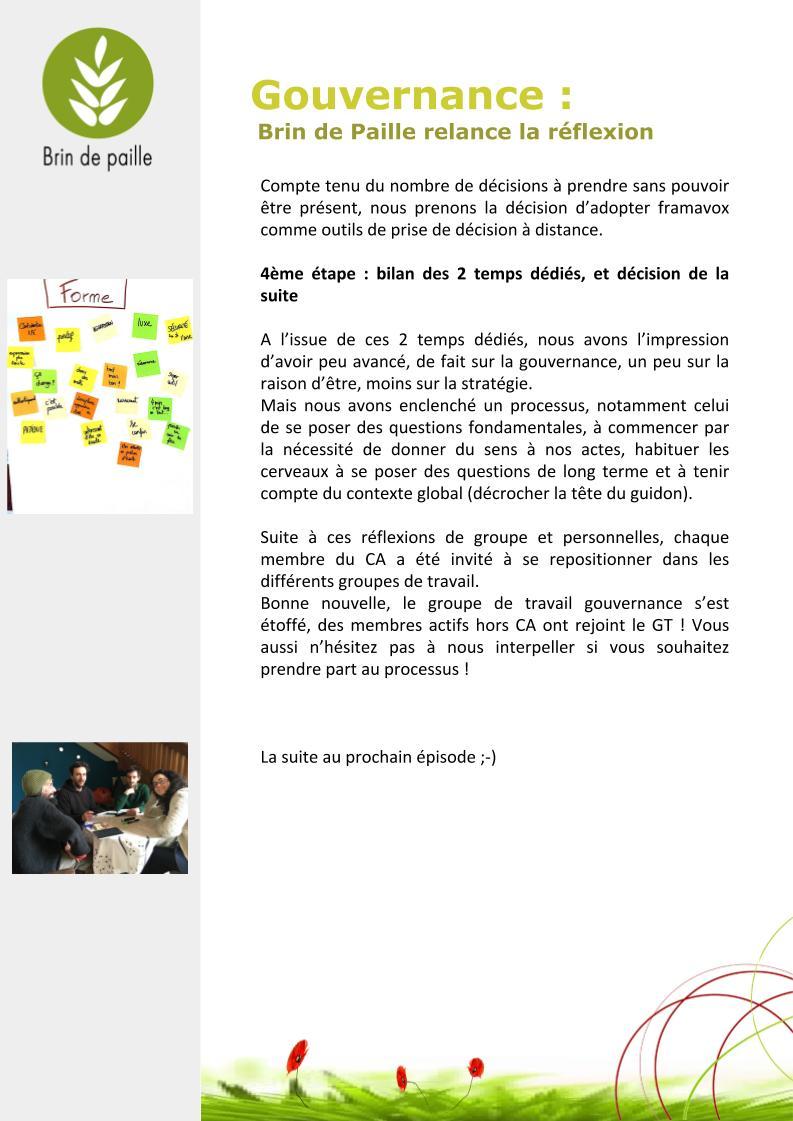 Article gouvernance Brin de Paille(4)