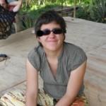 Profile photo of Violaine