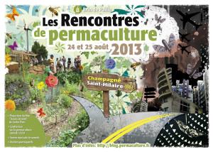 RENCONTRES-PERMA-0713-OPT