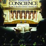 Des Clics de Conscience: tournée d'avant-premières avant la sortie du documentaire le 4 octobre!