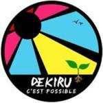DEKIRU le Japon en transition