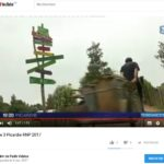 Vidéo sur les RNP 2017