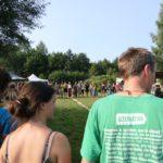 Bulletin Saisonnier n°9 – Association Perm'api, Aisne (02)