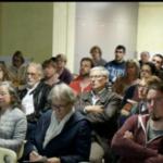 Le Collectif Brin de Paille Meurthe et Moselle : Présentation des nombreuses activités 2018