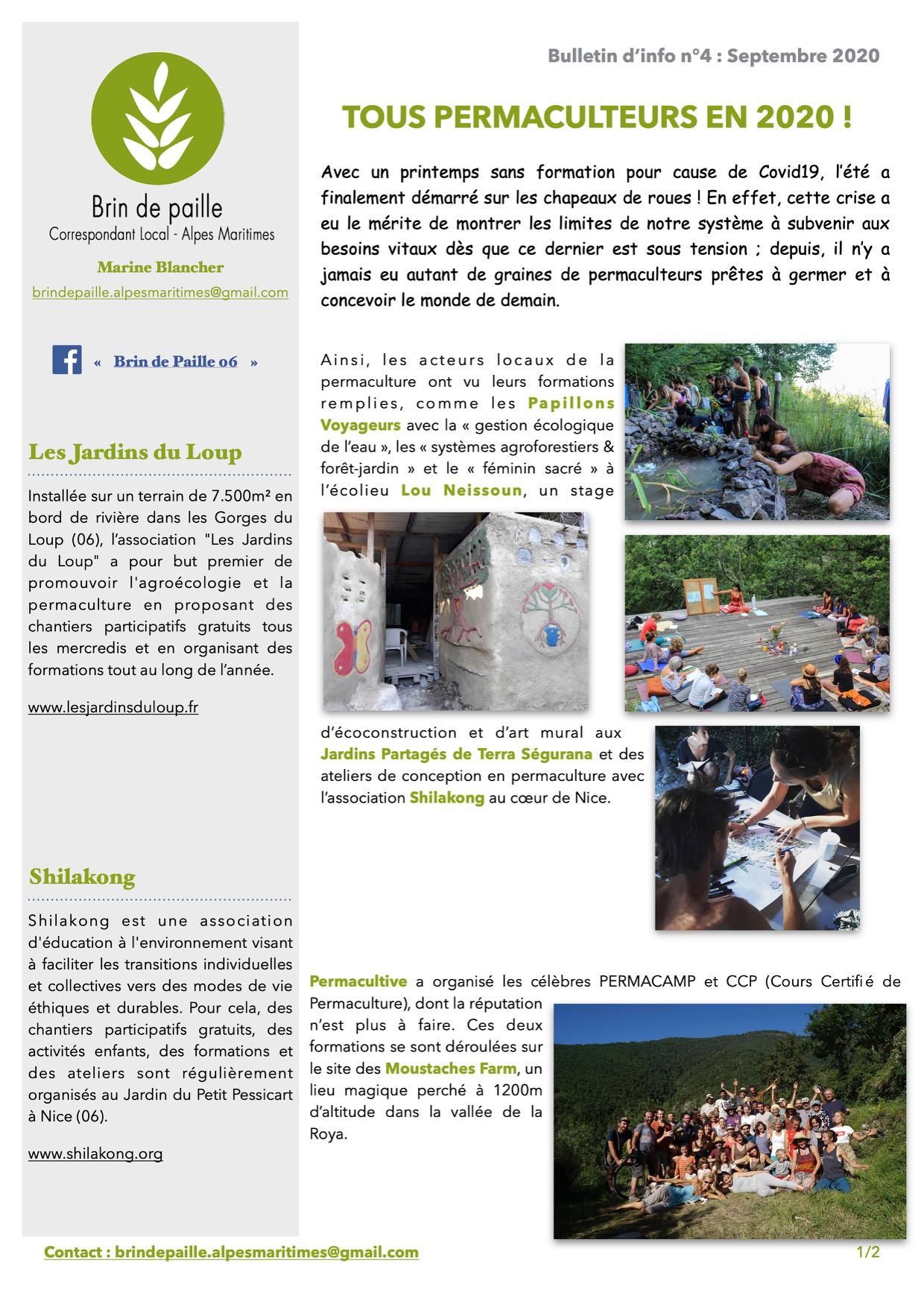 BDP_Bulletin saisonner n°4-p1-300