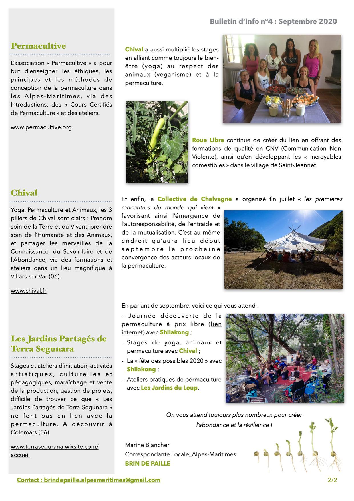 BDP_Bulletin saisonner n°4-p2-300